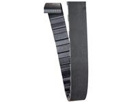 Carlisle 500XL025 Synchro Cog Belt