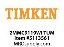 2MMC9119WI TUM
