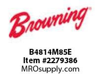 Browning B4814M85E HPT SPROCKETS