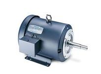 G151569.60 20Hp 3600Rpm 254Jm Tefc 230/460V 3Ph 60Hz Cont 40C JM Pump