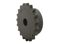 2040B18 Conveyor (Double Pitch) Chain Sprocket