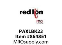 PAXLBK24 PAX mm LABEL KIT