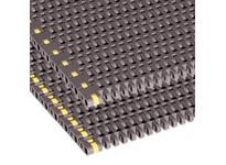 REXNORD HP8506-15F1.5E16 HP8506-15 F1.5 T16P N.75 HP8506 15 INCH WIDE MATTOP CHAIN WI