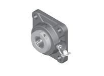 SealMaster CRBFS-PN206T