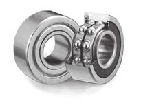 NSK 5310NRJ 300 DOUBLE ROW (3300/5300) BALL BEARING