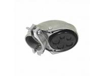 Orbit EC-250 2-1/2^ SERVICE ENTRANCE CAP