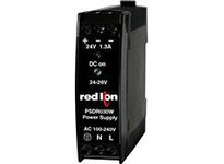 PSDR060W 24VDC 60W DIN POWER SUPPLY