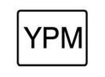 LXYPS000 LPAX LABEL: YPS
