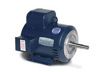 131641.00 5Hp 3500Rpm 184 Dp /208-230V 1Ph 6 0Hz Cont Not 40C 1.15Sf Rigid C JM Pump.C184K34Dk3B