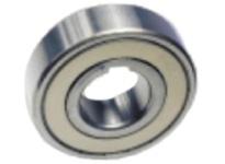 Morse 2657211 KK30-1K KK CLUTCH-900
