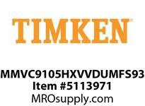 3MMVC9105HXVVDUMFS934