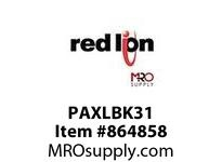 PAXLBK32 PAX OHM LABEL KIT