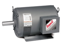 EHFM2535T 30HP, 1770RPM, 3PH, 60HZ, 286T, 4052M, OPSB, F2