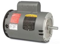 VL1309A
