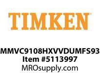 3MMVC9108HXVVDUMFS934
