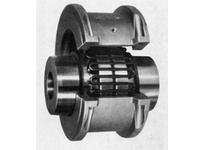 Kopflex 2282226 1050T10 K-F KOP GRID COUPLINGS
