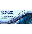 Brook Crompton Americas