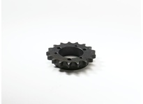 Martin Sprocket 140E18 PITCH: #140 TEETH: 18 FOR BUSHING: E