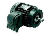Teco-Westinghouse XP0106C AEHHXG/AEHHXF TEXP EXPLOSION PROOF FOOTED C-FACE HP: 10 RPM: 1200 FRAME: 256TC
