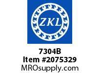 ZKL 7304B