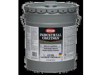 KRY K00530113-20 Industrial Industrial ALK Enamel Gloss Black Krylon 5gal. (1)