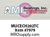 MUCECH202TC