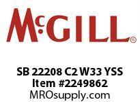 SB 22208 C2 W33 YSS