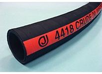 Jason 4418-0400-100 4 X 100 CRUDE OIL WASTE PIT