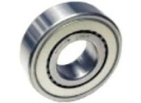 Morse 2657054 KK17 KK CLUTCH-900