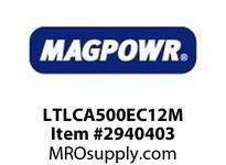 LTLCA500EC12M