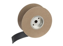 NSI TWHS-1000-25C 1.00/.50 THIN WALL HEAT SHRINK 25FT SPOOL