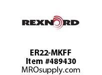 ER22-MKFF ER 22 MKFF 5801196