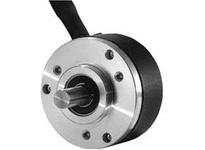 ZUJ1024Z 1024 PPR 5/8 inch Thru-Bore