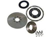 DODGE 000424 11KCP X 1-7/8 FLUID CPLG-2517