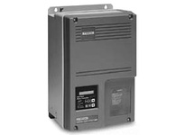 BALDOR MD8-030-CB DIGITAL SFTSTART 30A 208-575V 50/60HZ N1