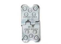 Flexco 41329 RAR5-SE-26/650 FASTENERS
