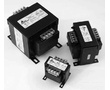 AE030500 Ae Series Single Phase 50/60 Hz 240 X 480 Primary Volts 24 Secondary Volts