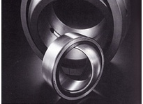 IKO GE17GS GE - SERIES