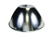 Orbit HHB2-AR22 22^ ALUMINUM REFLECTOR DOME
