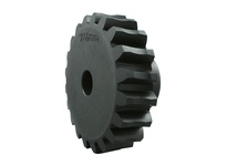W830Q Worm Gear