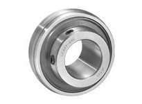 IPTCI Bearing UCW201-8 BORE DIAMETER: 1/2 INCH BEARING INSERT LOCKING: SET SCREW