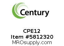 CPE12