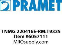 TNMG 220416E-RM:T9335