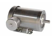 117902.00 3/4Hp 1725Rpm 56Hc Tenv 230/460V 3Ph 60Hz Cont 40C 1.15Sf Rigid-C Face Cz6T17Vk54 .Stainless Wit