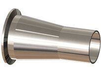 T31M-250150PM