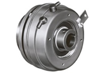 DODGE 024902 BSL-26 EL CLUTCH 24V 1/2