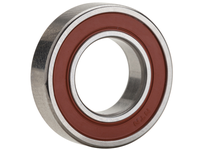 NTN 6004HT200 Extra Small/Small Ball Bearing