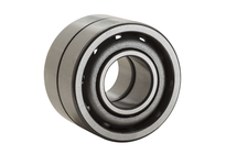 NTN ML71909CVDUJ84S Precision Ball Bearings