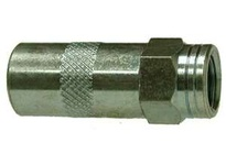 MRO 36220 4JAW GREASE GUN COUPLER