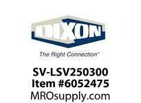 SV-LSV250300